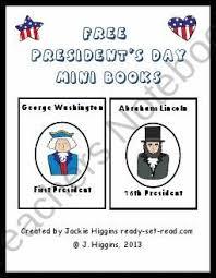 1007 best veterans day images on pinterest teaching social