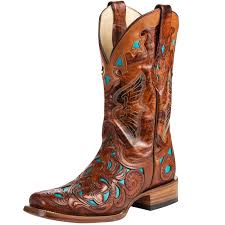 corral womens boots sale cowboy boots boots casual shoes corral