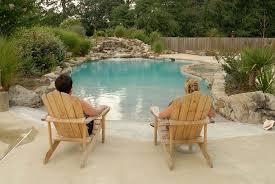 Patio And Pool Designs Patio U0026 Pond Landscaping Design Annapolis U0026 Baltimore Md
