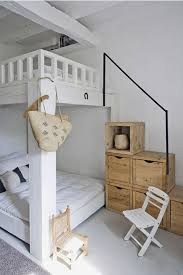 Tiny Bedrooms 30 Small Bedrooms Ideas To Make Your Home Look Bigger Small