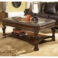 signature design by ashley end table terrific ashley coffee table set 34 for home designing inspiration