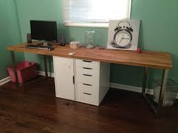 Corner Oak Desk Desk Small Corner Desk Desk Oak Desk With Shelves Office