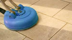 Grout Cleaning Fort Lauderdale Tile And Grout Cleaning Water Damage Restoration Water Removal