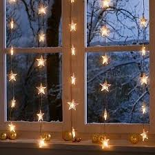 Decoration For Window Top 30 Most Fascinating Christmas Windows Decorating Ideas