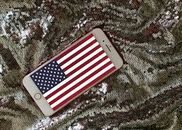 Why Is The American Flag Red White And Blue The 10 Best Cases To Rep Your American Pride This 4th Of July Imore