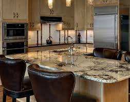 island tables for kitchen with stools kitchen best kitchen island with bar stools wonderful kitchen