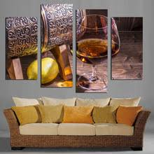 Wine Glass Wall Decor Compare Prices On Art Glass Wall Decor Online Shopping Buy Low