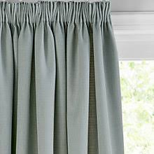 Curtains 240cm Drop Ready Made Pencil Pleat Ready Made Curtains U0026 Voiles John Lewis