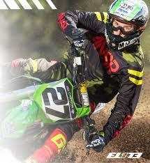 answer motocross gear answer racing elite motorcycle motocross race gear apparel