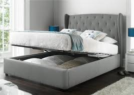 Ottoman Frames King Size Ottoman Bed Frame Best Images About Bed Frames On