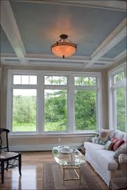 Cost Sunroom Addition Architecture Wonderful Sunroom Windows Patio Enclosures Reviews