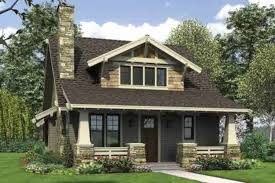 cottage house innovative ideas tiny cottage house plans home design ideas