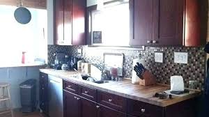 kitchen cabinet kings review kitchen cabinet kings reviews as well as appealing kitchen cabinet
