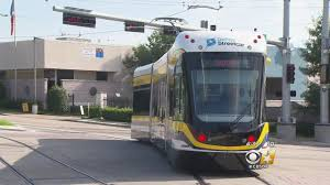 privacy policy dallas arts district expanded bishop arts district streetcar service begins youtube