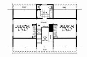 cape cod house floor plans fresh charming cape house plan w hous