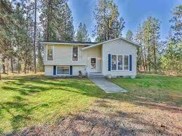 home design center colville wa nine mile falls real estate find your perfect home for sale