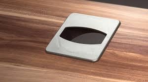 Schreibtisch 120 Cm Breit Möbel Berning Möbel A Z Tische Schreibtisch Prima Als