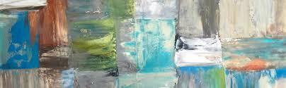 artist resume jill perla art u2013 round hill va award winning
