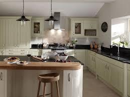 kitchen ikea bath taps air in kitchen faucet white bathroom