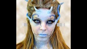 colleges for special effects makeup beauty emporium academy diploma in makeup artistry