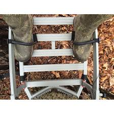 x stand deluxe climbing tree stand 637487 climbing tree