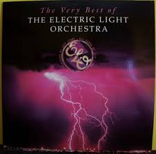 the electric light orchestra the electric light orchestra electric light orchestra songs
