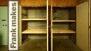 basement storage cabinets yeo lab com