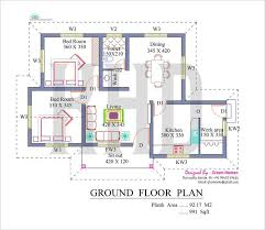 home design engineer home design engineer best of this picture shows the
