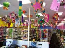 party supply stores discount party supply store discount party store developers