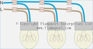 bathroom downlights wiring diagram free wiring diagrams