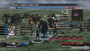 pc the last remnant 2009 hiero u0027s iso games collection