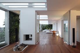 Contemporary Apartment Design Decordots Small Scandinavian Apartment Loversiq