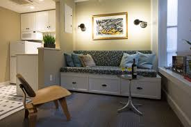 College House Ideas by College Mall Apartments Wonderful Decoration Ideas Fresh And