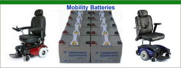 Jazzy Power Chair Battery Replacement Wheelchair Batteries Replacement Batteries Www Batteryspec Com