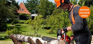 chainsaws lawnmowers u0026 gardening tools husqvarna