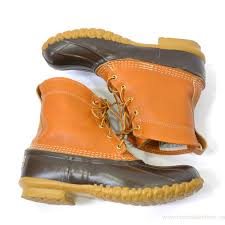s bean boots size 9 mens boots factory outlet mens size 11 5 leather duck boots canada