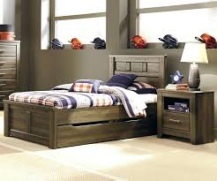 the dump bedroom furniture the dump bedroom furniture chile2016 info