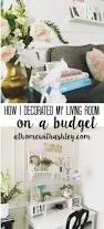 Design My Home On A Budget Entry Archives At Home With Ashley