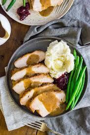crock pot turkey breast cooker recipe gavin