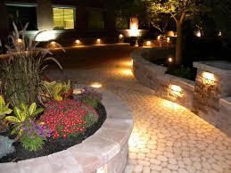 Landscape Syracuse Ny by Evergreen Landscaping U0026 Garden Center Landscape Services