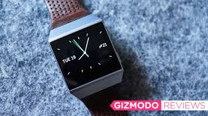 best deals on fitbits on black friday fitbit news videos reviews and gossip gizmodo