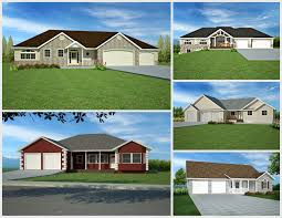 plan floor plans and house on pinterest download free sqyrds sqfts blog sds plans part package floor plan programs unique cabinets how to decorate