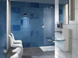 washroom tiles bathroom tiles blue and white