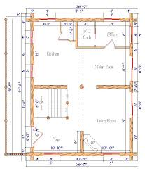 log home floor plans with prices log cabin floor plans 30 x 32 sanmukidroi34 s soup
