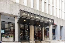100 e walton street 34a chicago il 60611 properties