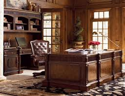 Houston Home Office Furniture Home Office Furniture Houston Home Office Furniture Houston Costa