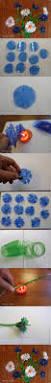 best 25 plastic flowers ideas on pinterest pet plastic bottles