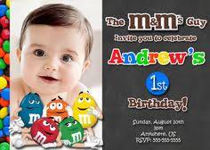 m u0026m u0027s birthday party ideas party ideas birthday parties and