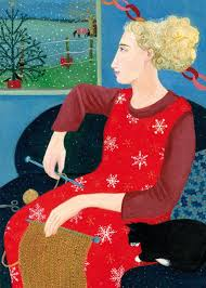 207 best artist dee nickerson images on pinterest naive art