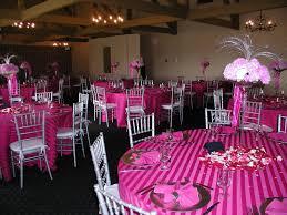 wedding receptions on a budget wedding reception decorations on a budget wedding corners